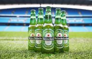 Manchester City Football Club and Heineken continue partnership