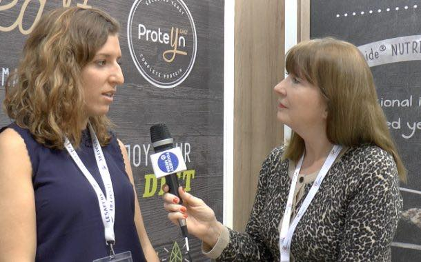 Interview: Lesaffre Human Care explain its yeast based Lynside ProteYn concept