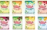 Fruit and nut brand Whitworths sold to Turkey's Anatolia