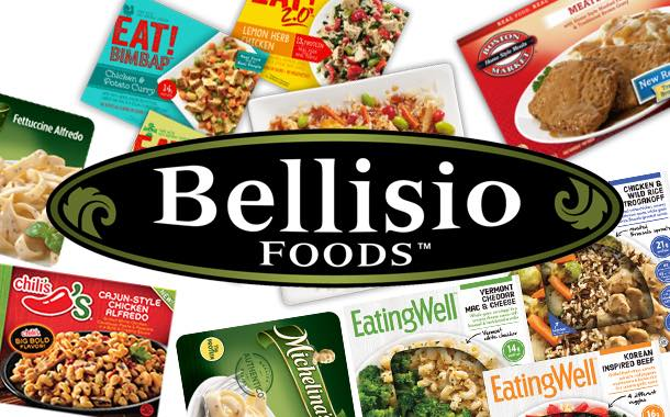 Thai meat importer buys frozen food business Bellisio for $1bn