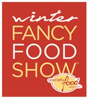 Winter fancy food show @ San Francisco | California | United States