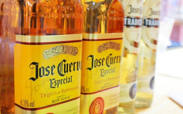 Tequila producer Jose Cuervo to raise $1bn in public offering