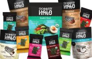 Ocean's Halo maker 'significantly expands' line of seaweed snacks