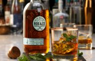 Top four ways that brands are getting frisky with whisky