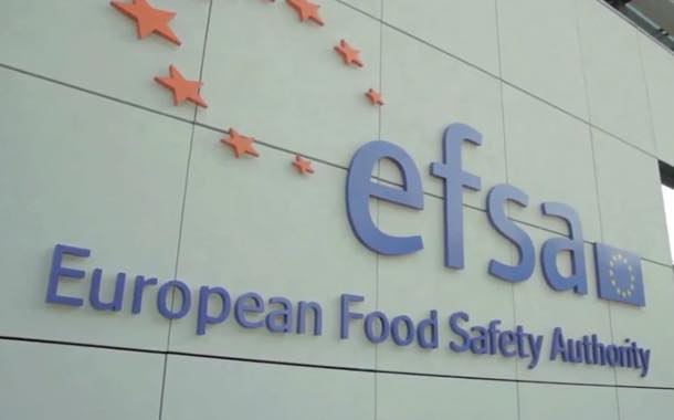 EFSA releases new guidance for health claim applications