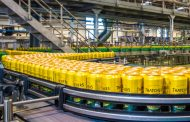 Thatchers to invest £14m to expand cider production capacity