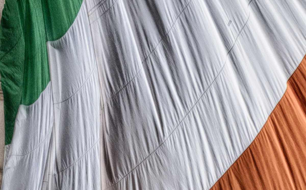 Irish food exports exceeded €11bn for first time, Bord Bia says