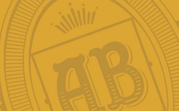 AB and Keurig join to develop home drinks machine for alcohol