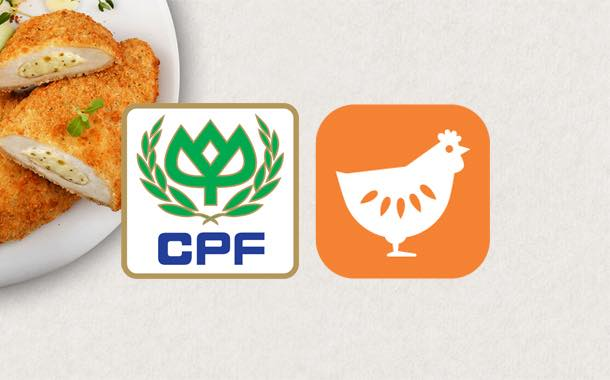 CP Foods to acquire 33% stake in Polish poultry group SuperDrob