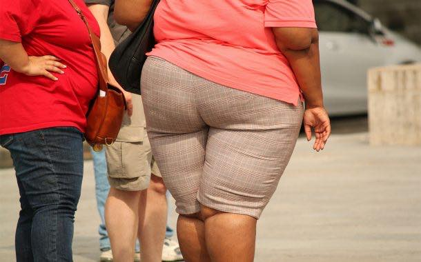 'Nearly 60%' of Latin America is overweight or obese, FAO says