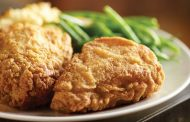 Tyson Foods invest $300m in new fully-cooked Virginia facility