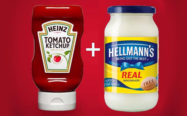 Analysis: Could Kraft Heinz and Unilever be a perfect fit?