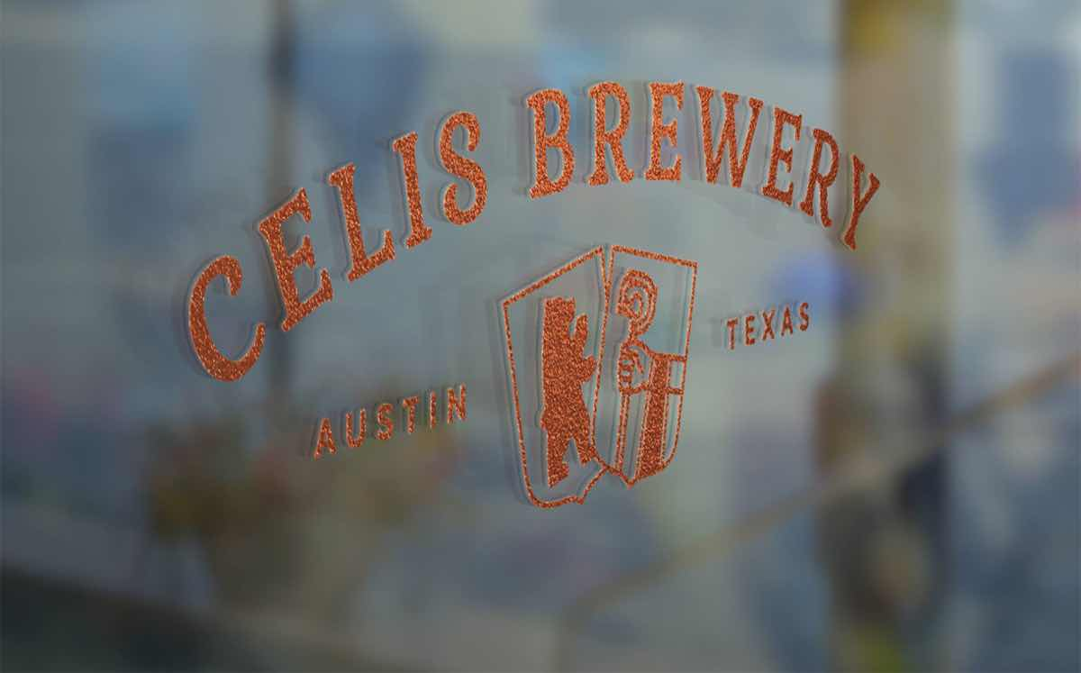US craft beer maker Celis Brewery to be resurrected after 15 years