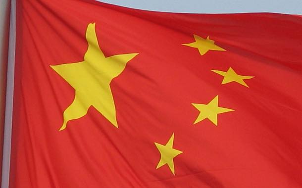 Growth in China's FMCG market 'slowest for a decade' – Kantar