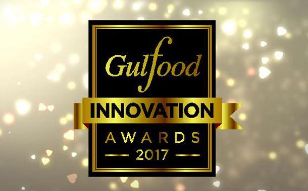 Winners of the Gulfood Innovation Awards 2017 announced