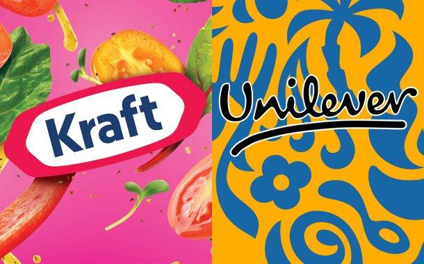 Podcast: Why does Kraft Heinz want to acquire Unilever?