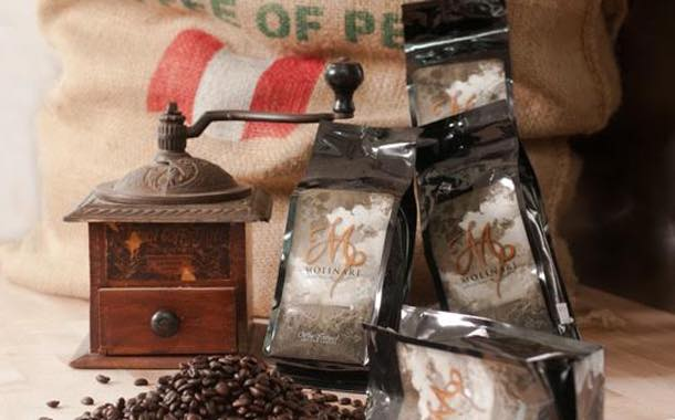 Napa Valley experiment is first to develop wine-infused coffee