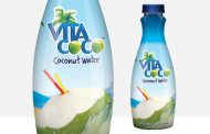 Vita Coco launches new bottle 'for PET-seeking consumers'