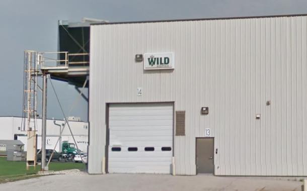 Tru Aseptics acquires former Wild Flavors plant in US from ADM