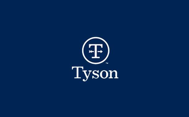 Tyson Foods focusing on protein after $4.2bn AdvancePierre deal