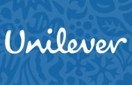 Unilever's new CEO vows focus on growth as turnover falls