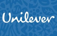 Unilever third-quarter sales hit by poor weather and hurricanes