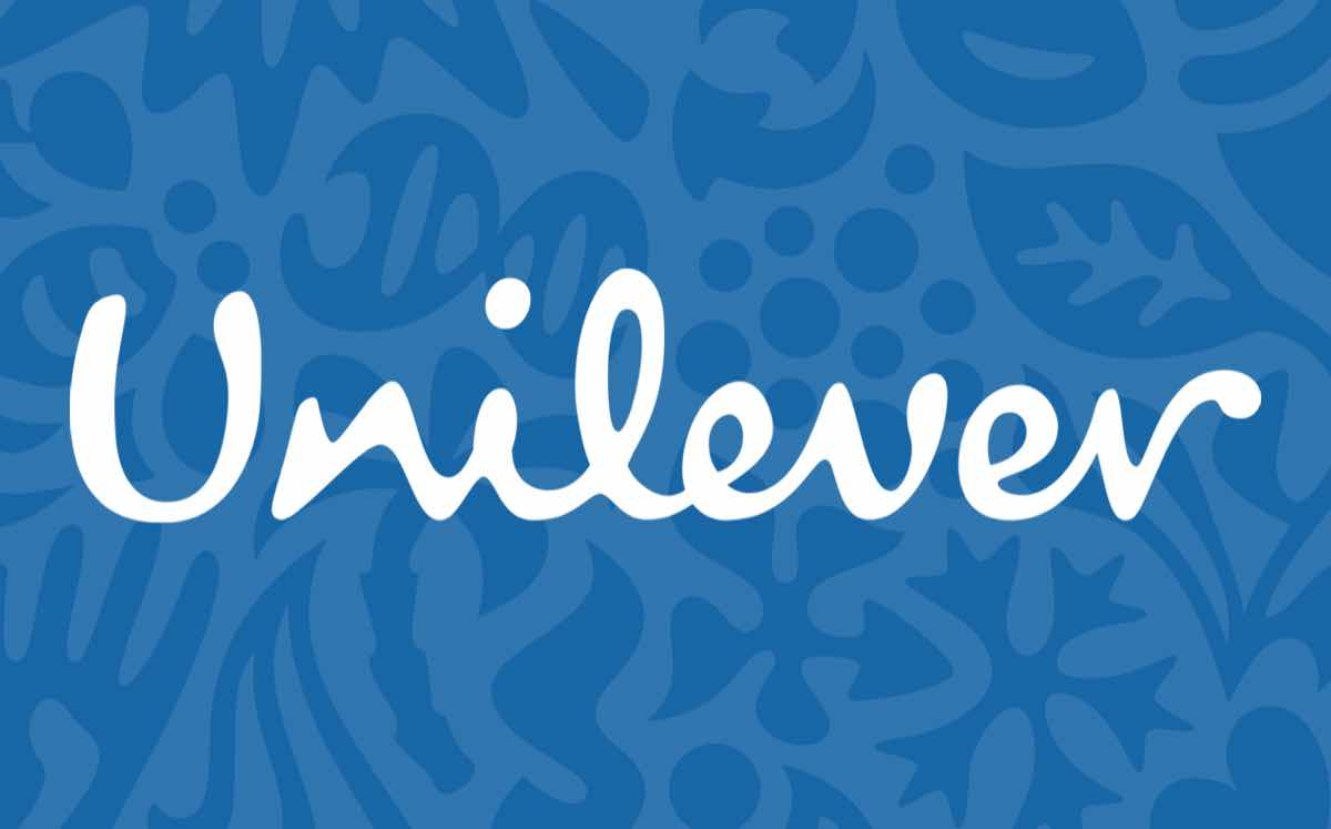 Unilever posts first-quarter sales growth amid spreads sell-off