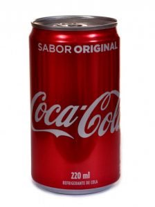 WorldPressOnline_coca-cola-delivers-greater-variety-to-brazilian-consumers-with-slimmer-format-beverage-packaging-from-crown