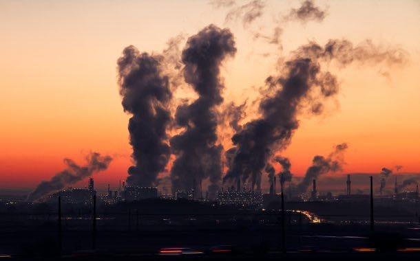 'Major improvements' in sector's environmental performance—FDF