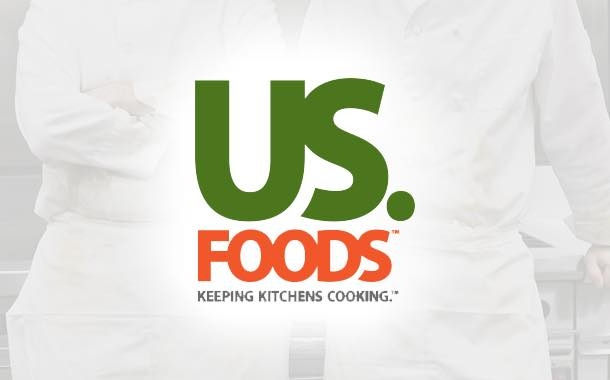 US Foods plans to build $71.6m distribution centre in California
