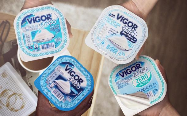 Grupo Lala takes stake in Vigor to 99.99% after Arla sells out