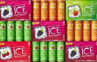 Kevin Klock makes unexpected departure as CEO of Sparkling Ice
