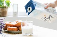 TH Milk breaks ground on $630m milk processing plant in Russia
