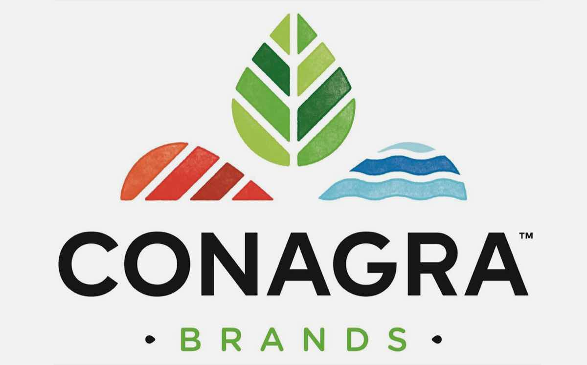 Conagra 'to explore strategic alternatives' for its Gelit unit