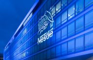 Nestlé slashes 400 French jobs as cost-cutting measures continue