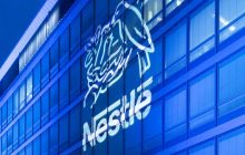 Growth slows for Nestlé in Q2 as consumer stockpiling subsides