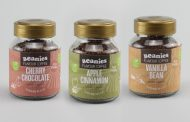 Beanies launches flavoured instant coffees with vitamin D