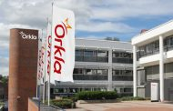 Orkla acquires Dutch bakery ingredients manufacturer Vamo