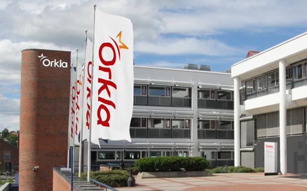 Orkla expands in Greece, Sweden and Portugal with acquisitions