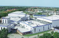 Contract manufacturer Sternmaid invests in Doypack pouch line