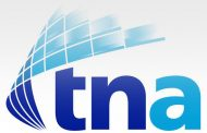 TNA appoints Jonathan Rankin as its new chief executive officer