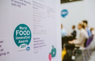 Top health trends at the World Food Innovation Awards