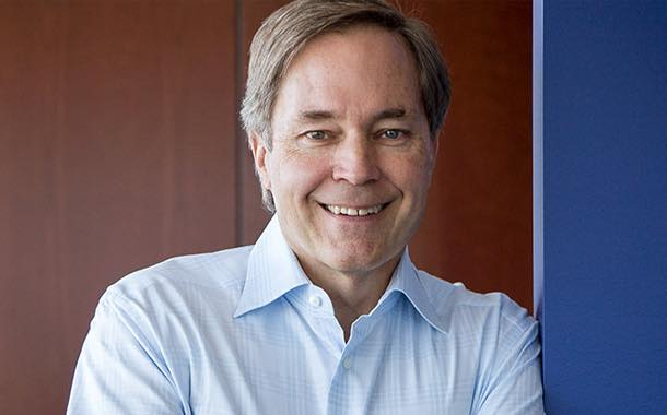 Industry success reliant on 'open and inclusive' trade – Cargill CEO