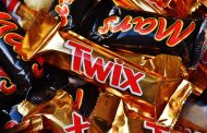 Mars Chocolate and Wrigley Canada to unite as one business