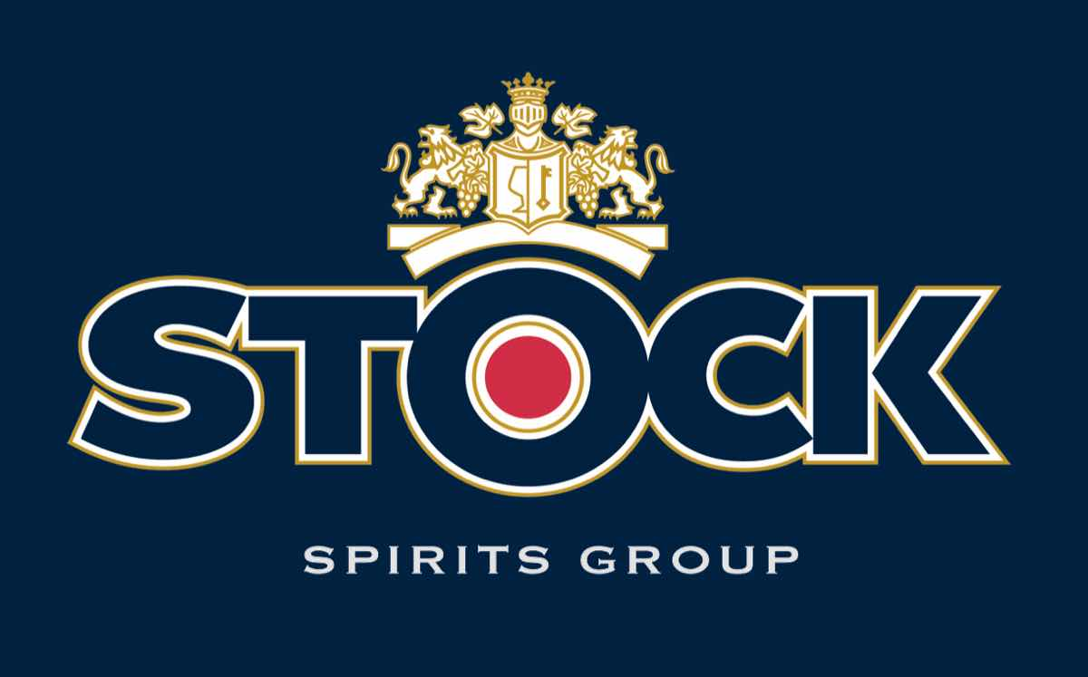 stock spirits weathers challenges in poland to record