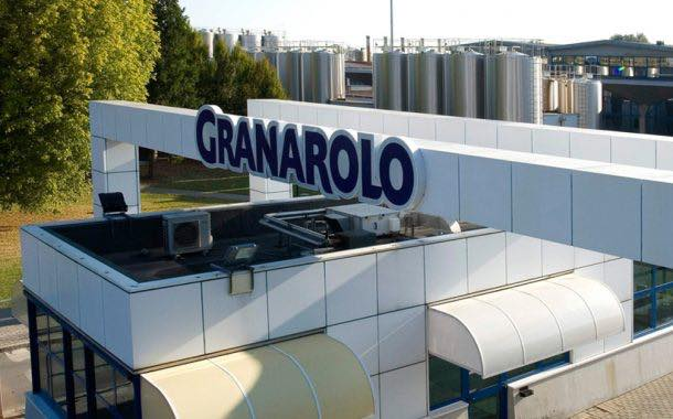 Granarolo invests in Italian plant to support reduced-sugar milks