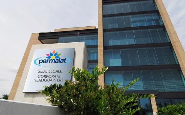 Parmalat acquires Chilean cheese companies in 100m euro deal