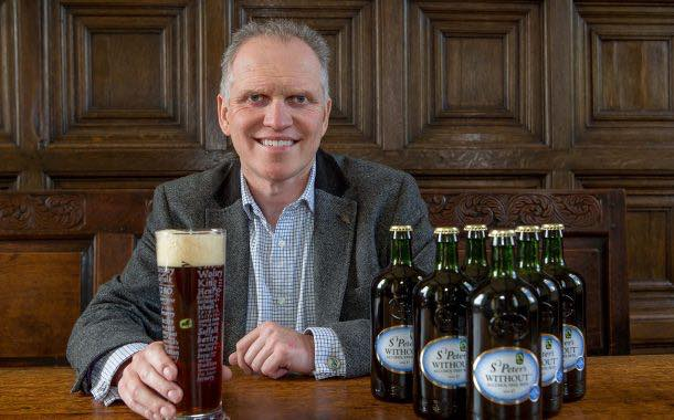 The Co-Operative adds craft offering to alcohol-free beers