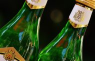 Europe's alcohol sector welcomes calls for self-regulated labelling