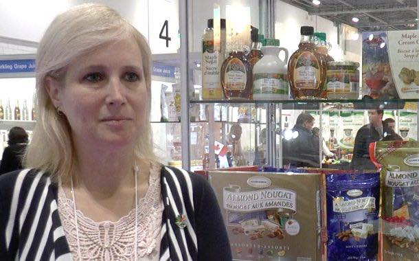 Interview: Canadian food industry relies on exports to sustain itself, states CFEA